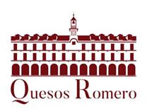 Quesos Romero